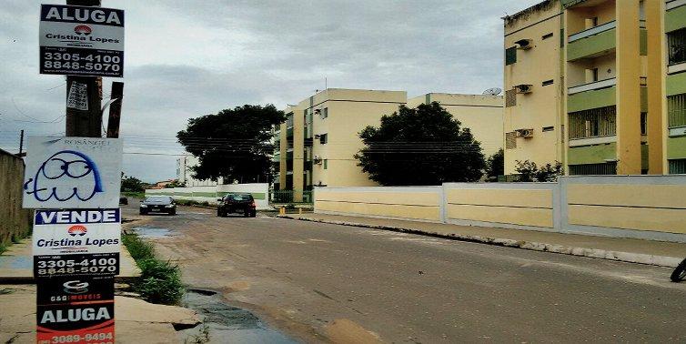 Mercado imobiliário aponta para retomada de crescimento em Teresina