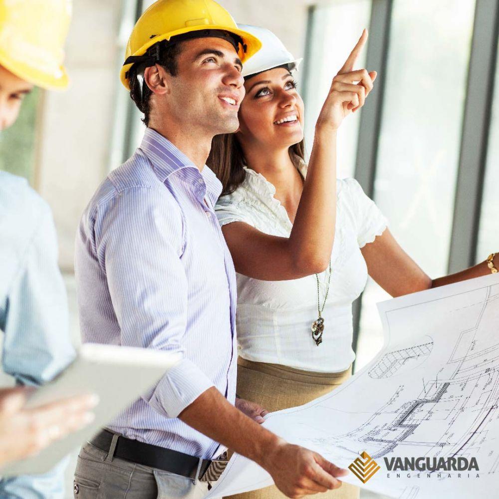 Construtora de tradição: entenda a importância dessa escolha na hora de comprar seu imóvel