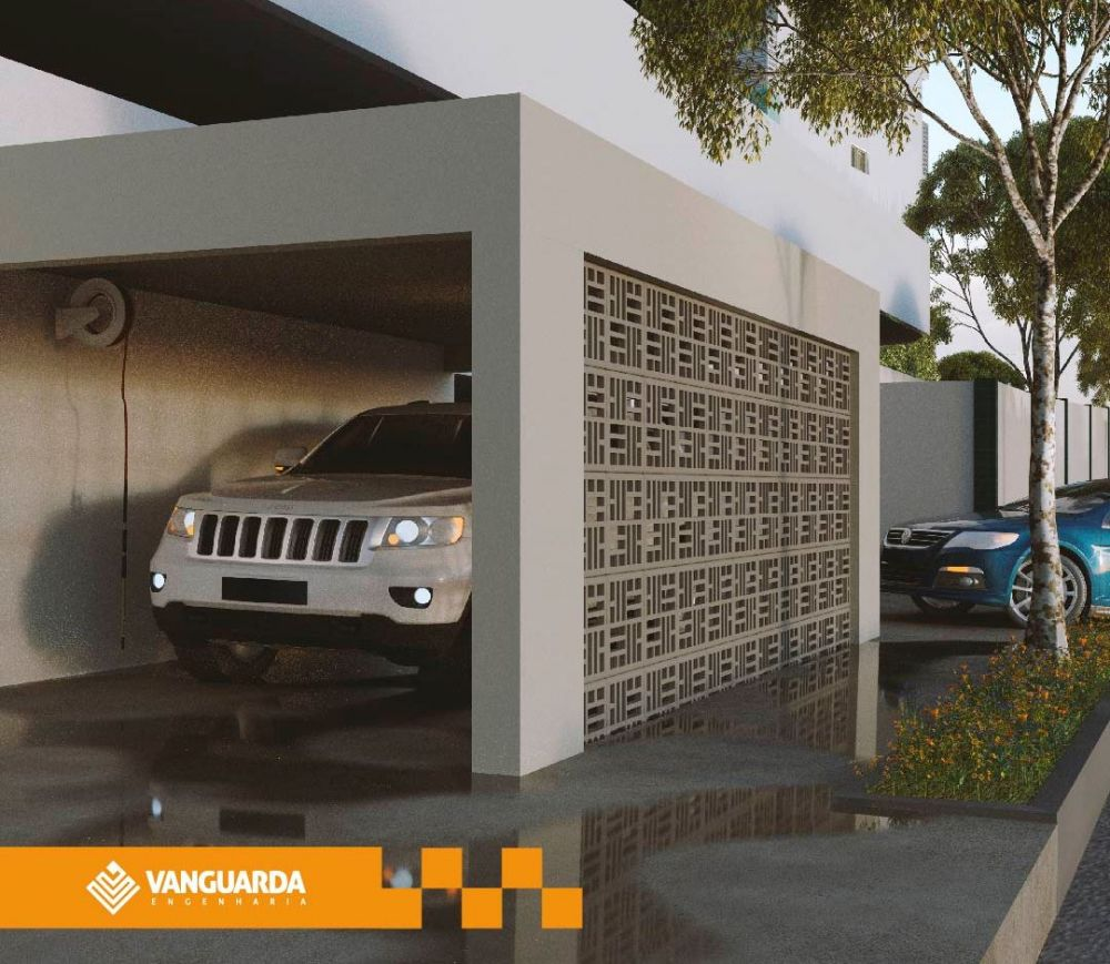 Car wash: facilidade e praticidade dentro do condomínio