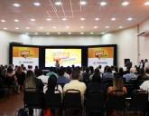 Convenção de Vendas é destaque por sucesso de público em Teresina
