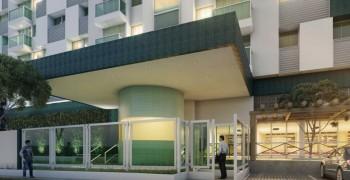 Volpi Art Residence